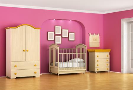 טיפים לבחירת ארונות לחדר ילדים